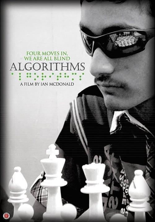 Algorithms 2013